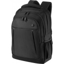 HP Business Backpack 2SC67AA, plecak na notebooka 17,3 - nylon