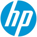 HP - Care Pack 3 Years Carry-In - seria 2 [U9BA4E - elektroniczna]