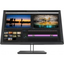 "HP Z27x G2 2NJ08A4 / monitor 27,0"" / WQHD (2560 x 1440) / IPS / DP / HDMI / VESA 100 x 100"