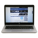 "HP EliteBook 840 G4 1EN52EA - Intel Core i7 7500U / 14,1"" Full HD / 8  GB  / 256  GB / SSD / Intel HD Graphics 620 / Windows 10 Pro /  pakiet usług i wysyłka w cenie"
