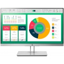 "HP EliteDisplay E223 1FH45AA / monitor 21,5"" / Full HD (1920 x 1080) / IPS / VGA / DP / HDMI / 3 x USB 3.0 / VESA 100 x 100 / pivot"
