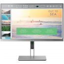 "HP EliteDisplay E233 1FH46AA / monitor 23,0"" / Full HD (1920 x 1080) / IPS / VGA / DP / HDMI / 3 x USB 3.0 / VESA 100 x 100 / pivot"