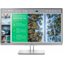 "HP EliteDisplay E243 1FH47AA / monitor 23,8"" / Full HD (1920 x 1080) / IPS / VGA / DP / HDMI / 3 x USB 3.0 / VESA 100 x 100 / pivot"