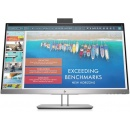 "HP EliteDisplay E243d Docking Monitor 1TJ76AA / monitor 23,8"" / Full HD (1920 x 1080) / IPS / VGA / DP / HDMI / VESA 100 x 100 / pivot"