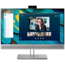 "HP EliteDisplay E243m 1FH48AA / monitor 23,8"" / Full HD (1920 x 1080) / IPS / VGA / DP / HDMI / 3 x USB 3.0 / VESA 100 x 100 / pivot"