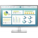 "HP EliteDisplay E273 1FH50AA / monitor 27,0"" / Full HD (1920 x 1080) / IPS / VGA / DP / HDMI / 3 x USB 3.0 / VESA 100 x 100 / pivot"