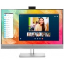 "HP EliteDisplay E273m 1FH51AA / monitor 27,0"" / Full HD (1920 x 1080) / IPS / VGA / DP / HDMI / 3 x USB 3.0 / VESA 100 x 100 / pivot"