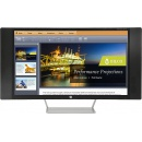 "HP EliteDisplay S270c K1M38AA / monitor 27,0"" / Full HD (1920 x 1080) / IPS / VGA / HDMI / VESA 100 x 100"