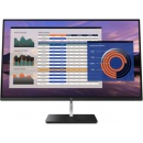 "HP EliteDisplay S270n 2PD37AA / monitor 27,0"" / 4K (3840 x 2160) / IPS / DP / HDMI / VESA 100 x 100"