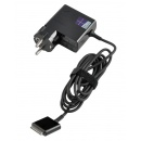 HP ElitePad 10W AC Adapter H4K08AA - zasilacz standardowy