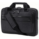HP Executive 14.1 Slim Top Load 6KD04AA, torba na notebooka 14,1 - nylon