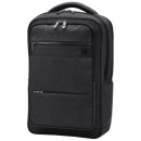 HP Executive 15.6 Backpack 6KD07AA, plecak na notebooka 15,6 - nylon