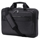HP Executive 15.6 Top Load 6KD06AA, torba na notebooka 15,6 - nylon