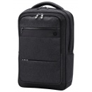 HP Executive 17.3 Backpack 6KD05AA, plecak na notebooka 17,3 - nylon