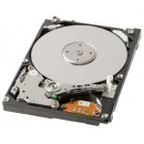 HP HDD F3B97AA 2.5'' 500 GB, 7200 RPM, SATA/300 - dysk do notebooka