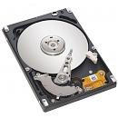 HP HDD L3M56AA 2.5'' 1 TB, 7200 RPM, SATA/600 - dysk do notebooka