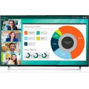 "HP LD5512 2YD85AA / monitor 55,0"" / 4K (3840 x 2160) / ADS / VGA / DP / HDMI / 1 x USB 2.0"