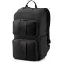 HP Lightweight 15 Laptop Backpack 1G6D3AA, plecak na notebooka 15,6 - poliester