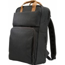 HP Powerup Backpack 1JJ05AA, plecak na notebooka 17,3 - nylon