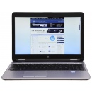 "HP ProBook 650 G3 Z2W58EA - Intel Core i7 7820HQ / 15,6"" Full HD / 8  GB  / 256  GB / SSD / Intel HD Graphics 630 / DVD+/-RW / Windows 10 Pro/pakiet usług i wysyłka w cenie"