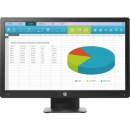 "HP ProDisplay P203 X7R53AA / monitor 20,0"" / HD+ (1600 x 900) / TN / VGA / DP / VESA 100 x 100"