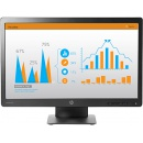 "HP ProDisplay P232 K7X31AA / monitor 23,0"" / Full HD (1920 x 1080) / TN / VGA / DP / VESA 100 x 100"