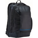 HP Recycled Series 15.6 Backpack 5KN28AA, plecak na notebooka 15,6 - poliwinyl
