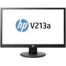 "HP Value Display V213a W3L13AA / monitor 20,7"" / Full HD (1920 x 1080) / TN / VGA / DVI / VESA 100 x 100"