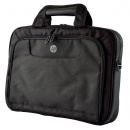HP Value Top Load Case QB681AA, torba na notebooka 15,6 - poliester