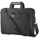 HP Value Top Load Case QB683AA, torba na notebooka 18,0 - nylon