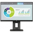 "HP Z22n M2J71A4 / monitor 21,5"" / Full HD (1920 x 1080) / IPS / VGA / DP / HDMI / 2 x USB 2.0 / VESA 100 x 100 / pivot"