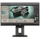 "HP Z23n M2J79A4 / monitor 23,0"" / Full HD (1920 x 1080) / IPS / VGA / DP / HDMI / 2 x USB 2.0 / VESA 100 x 100 / pivot"