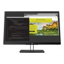 "HP Z24nf G2 1JS07A4 / monitor 23,8"" / Full HD (1920 x 1080) / IPS / VGA / DP / HDMI / 3 x USB 3.0 / VESA 100 x 100 / pivot"