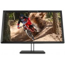 "HP Z31x DreamColor Studio Display Z4Y82A4 / monitor 31,1"" / DCI 4K (4096 x 2160) / IPS / DP / HDMI / 4 x USB 3.0 / VESA 100 x 100 / pivot"