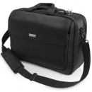 Kensington SecureTrek Carrying Case K98616WW, torba na notebooka 15,6 - nylon/poliester