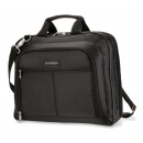 Kensington SP40 Lite K62563EU, torba na notebooka 15,6 - nylon