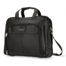 Kensington SP80 Deluxe Case K62564EU, torba na notebooka 15,6 - nylon