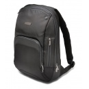 Kensington Triple Trek Backpack K62591EU, plecak na notebooka 13,3 - nylon