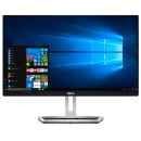 "Dell S2218H 210-ALPB / monitor 21,5"" / Full HD (1920 x 1080) / IPS / VGA / HDMI"