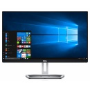 "Dell S2318H / monitor 23,0"" / Full HD (1920 x 1080) / IPS / VGA / HDMI"