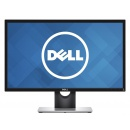 "Dell SE2417HG 210-ALDY / monitor 23,6"" / Full HD (1920 x 1080) / TN / VGA / HDMI"