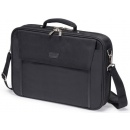 Dicota Multi Plus Base D30491, torba na notebooka 15,6 - poliester