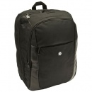 HP Essential Backpack H1D24AA, plecak na notebooka 15,6 - nylon