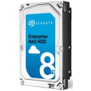 Seagate Enterprise NAS HDD ST3000VN0001 3,5\'\' 3TB, 7200RPM, SATA/600 - dysk do NAS