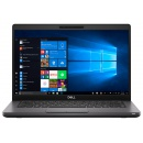 "Dell Latitude 5400 N013L540014EMEA/16GB - Intel Core i5 8265U / 14,0"" Full HD / 16  GB  / 256  GB / SSD / Intel UHD Graphics 620 / Windows 10 Pro/pakiet usług i wysyłka w cenie"