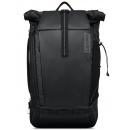 Lenovo 15.6 Commuter Backpack 4X40U45347 - plecak na notebooka 15,6 - nylon