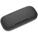 Lenovo 700 Ultraportable Bluetooth Speaker 4XD0T32974 - głośniki Bluetooth