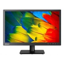 "Lenovo E21-10 61B9JAR1EU / monitor 20,7"" / Full HD (1920 x 1080) / TN / VGA / DP / VESA 100 x 100"