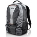 Lenovo Samsonite YB600 Backpack 888013567 - plecak na notebooka 15,6 - poliester
