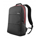 Lenovo Simple Backpack 0B47304 - plecak na notebooka 15,6 - poliester